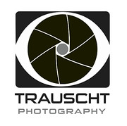 Trauscht Media Llc (Trauschtmedia)