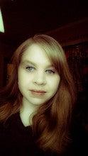 Brandi Beckner (Gracie914856)