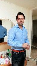Usman Ashiq (Usmichaudhry)