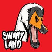 Eric Swanson (Swanyland)