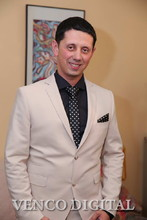 Goran Gavrilovski (Simeroni)