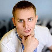 Yaroslav Urban (Mrurban2009)