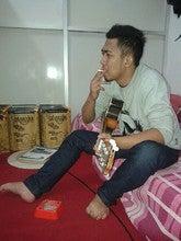 Arief Dwiriyanto (Dagokil)