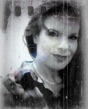 Nisa Baca (Nvsweetlee896)