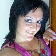 Natasha Pretorius (Natsrandles1982)