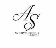 Andrii Shevchuk (Asphoto777)