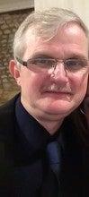 Tony Swinton (Tonyswinton2)