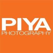 Piya Chayphiphitthaphan (Piyaphotography)