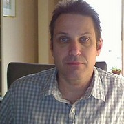 Christopher Meade (Christogra4)