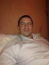 Dmitriy Shilov (D89201)