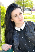 Lena Komirenko (Komirenkolena)