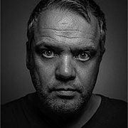 Henrik Dolle (Fotoquique)