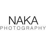 Kevin Nakonechny (Nakaphotographyyyc)
