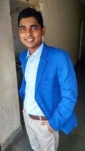 ABHISAR BHARTI (Abhisarbharti007)