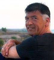 Andrew Hamilton (Junkculture)