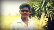 Vivek Raj (Vivekthi1)