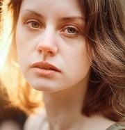 Lina Mykhailovska (Milklina)