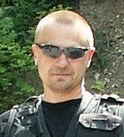 Martin Šandera (Martinfredy)
