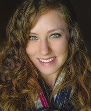 Kate Vaterlaus (Katevat)