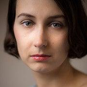 Kateryna Larina (Gimbat)