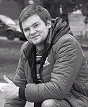 Pavel Surdu (Surdupavel)