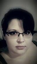 Jennifer Barnes (Jnbarnes31)