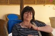Didi Shtereva (Didiana58)