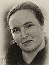 Liudmyla Piatysheva (Lyudmilastudio)