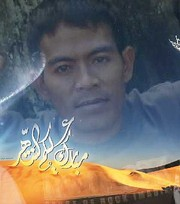 Bunyadin S. (Banktoyyib9)