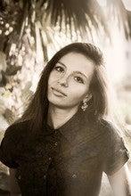 Maria Shewchenko (Bagema77)