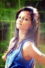 Divya  Seegoolam (Missdivya2293)