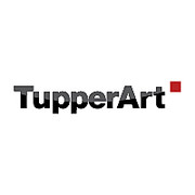 Tupperart Stock (Tupperart)