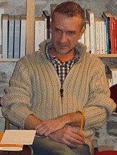 Daniel Berland (Dafraber)