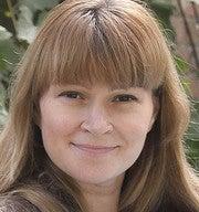 Irina Sokolova (Galira)