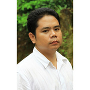 Somchatchai Ngamdee (Winvis)