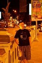 Ideo Kristo Cahyadi (Ideo9489)