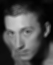 Valentin Savitsky (Waliksavitsky)