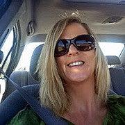 Christine Summers (Fcsumm)