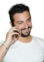 Dejan Stojaković (Larrydj)