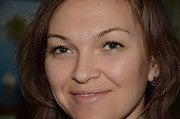Ksenia Dowhopol (Ksenadow)
