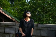 Annie Shen (Annishen)