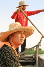 Suptawee Manowong (Bugo2f)