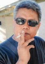 Carlos Ortiz (Kurtzortiz)