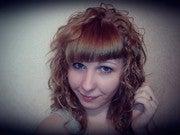 Leksik Alexandra (Leksik)