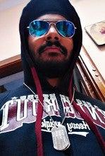 Parmeet Singh (Parmeetsingh904)