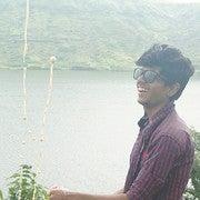 Rohit M (Rohitm123)