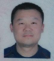 Peng Lv (Pengcheng76)