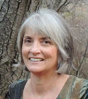 Anita Sinclair (Anitasinclair)