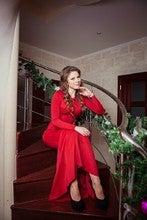 Екатерина Фидельская (Fidelskayakate)