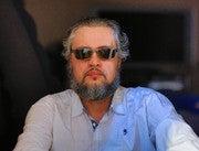 Serik Baybulsinov (Serikbaib)